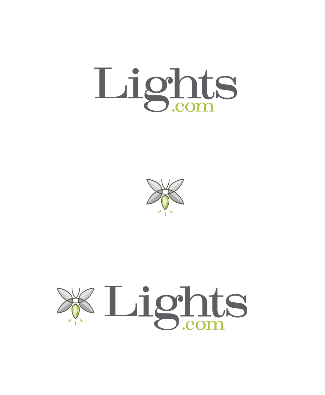 Lights_Logo_Green-01