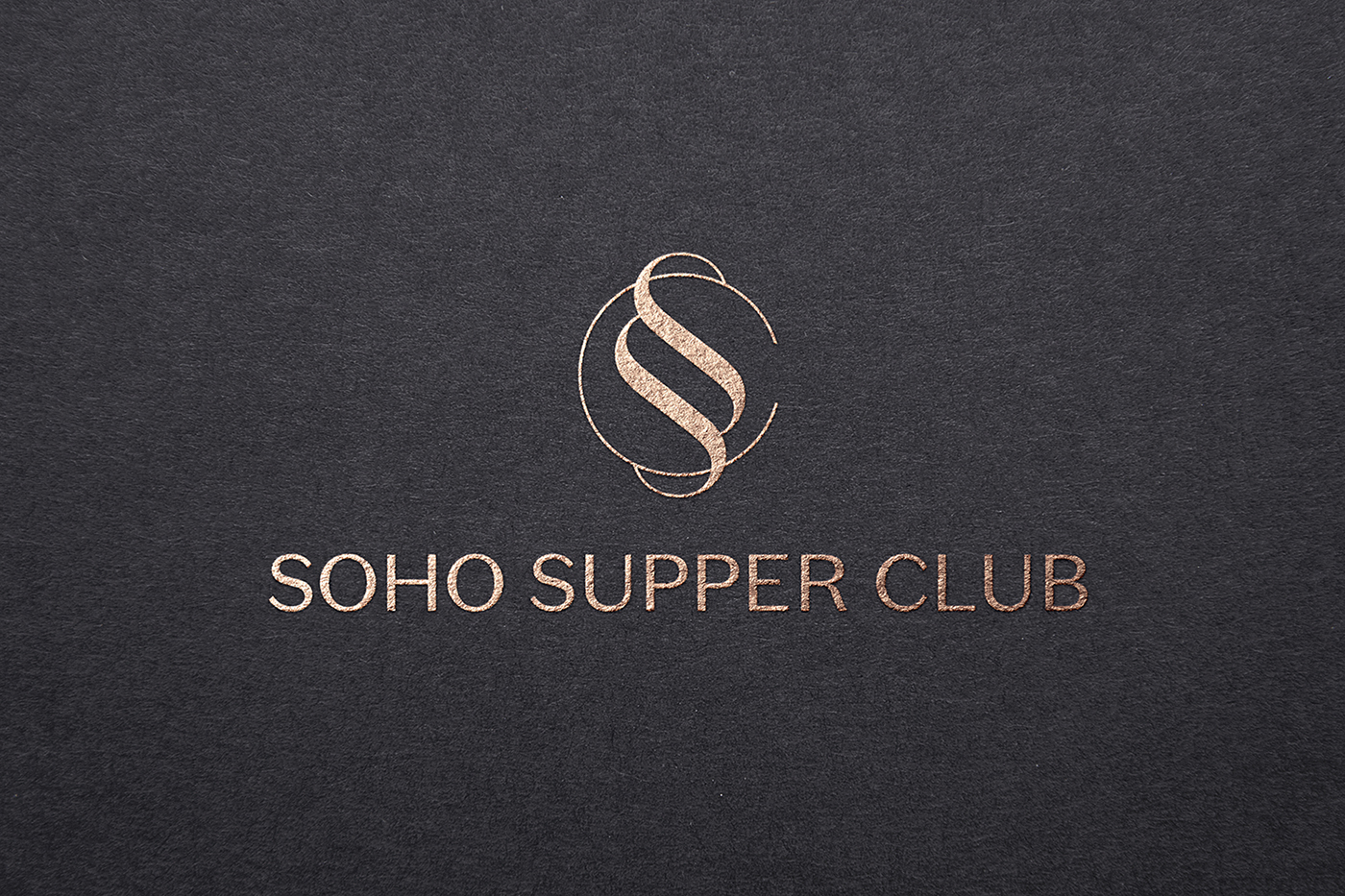 sohosupperclub
